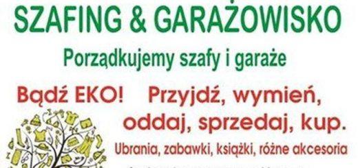 szafing_garazowisko