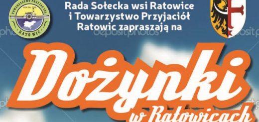 dozynki_ratowice_04_09_2016