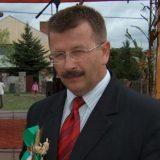 jaroslaw-jagielski