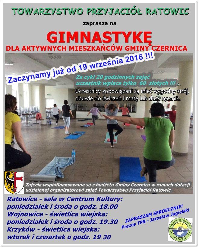 gimnastyka-2016-plakat
