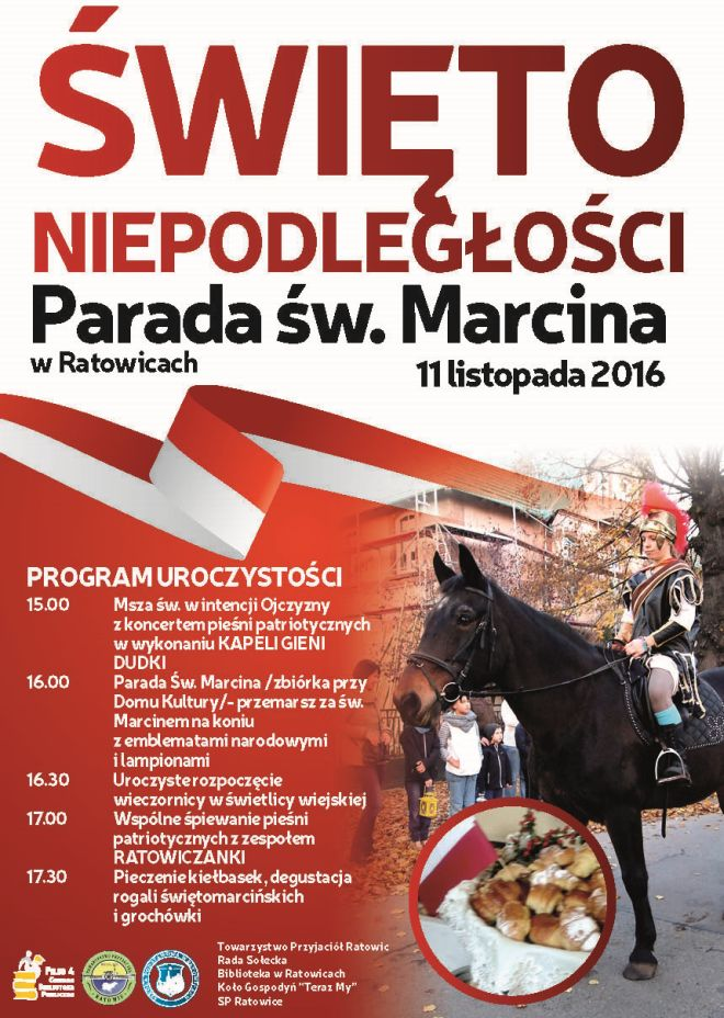 parada_sw_marcina_2016_plakat