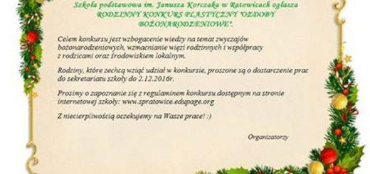 rodzinny_konkurs_plastyczny_thumb